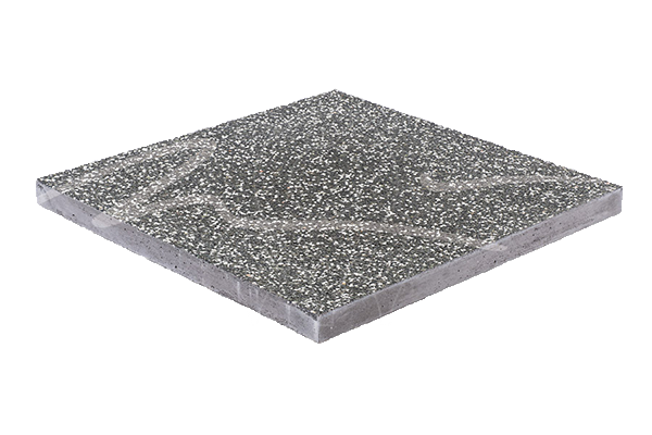 Betonov dla ba beton bro plo n vym van dijon 80 80 for Dijon beton tarif