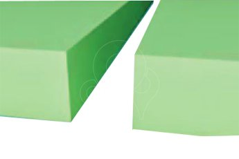 extrudovan polystyren dcd ideal styrodur 2500 c 20 mm. Black Bedroom Furniture Sets. Home Design Ideas