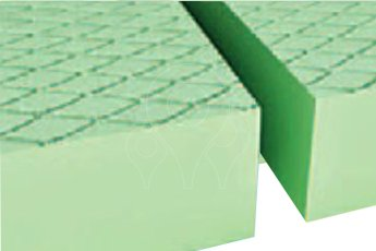 extrudovan polystyren dcd ideal styrodur 2800 c 60 mm. Black Bedroom Furniture Sets. Home Design Ideas