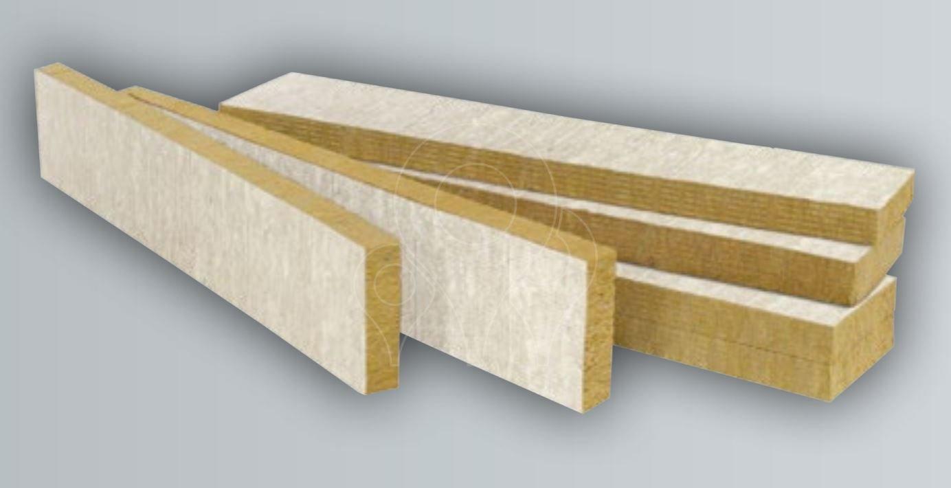izola n miner ln vata knauf fkl c1 140 mm. Black Bedroom Furniture Sets. Home Design Ideas