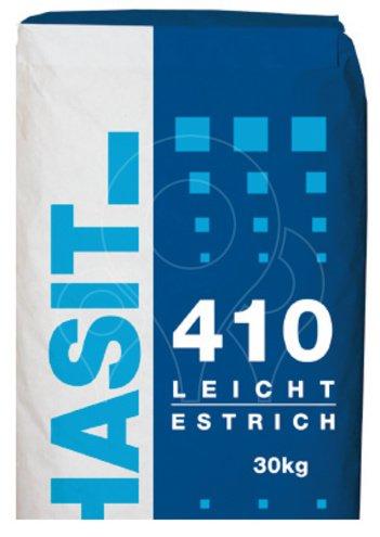 leh en cementov pot r hasit 410 leicht estrich beton. Black Bedroom Furniture Sets. Home Design Ideas