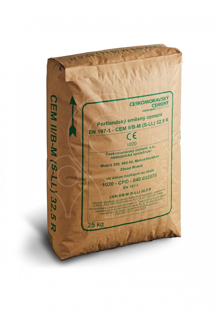 what is cement Cement is a binding agent and is a key ingredient of the most used man-made material: concrete the demand for cement is strongly correlated to the rate of economic.