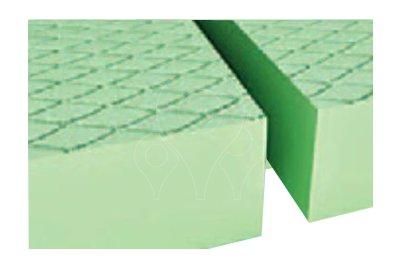 extrudovan polystyren dcd ideal styrodur 2800 c 120 mm. Black Bedroom Furniture Sets. Home Design Ideas