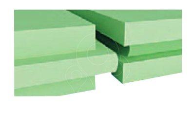 extrudovan polystyren dcd ideal styrodur 3035 cn 30 mm. Black Bedroom Furniture Sets. Home Design Ideas