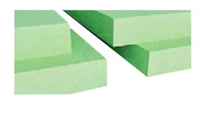 extrudovan polystyren dcd ideal styrodur neo 300 c 30 mm. Black Bedroom Furniture Sets. Home Design Ideas