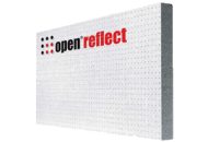 Izolační polystyren Baumit open reflect 6 cm